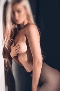 Mikaela-escorts-sussex-1