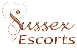 cropped sussex escorts new colour logo beval